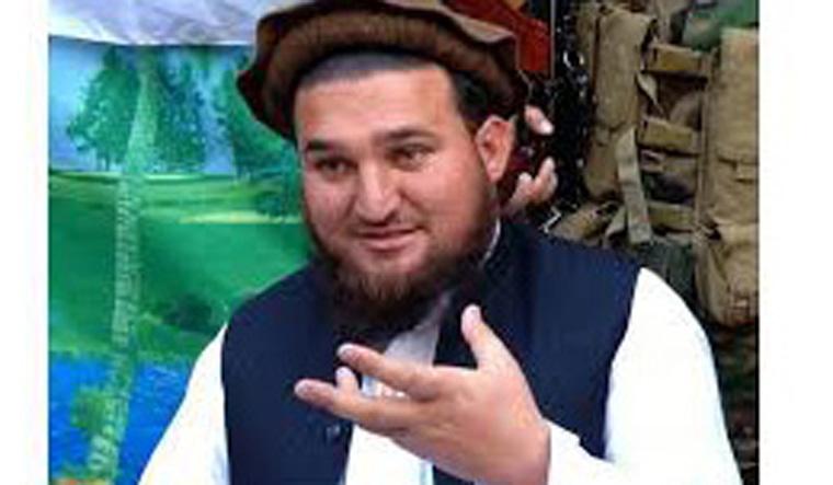 ehsanullah-ehsan_edited-1