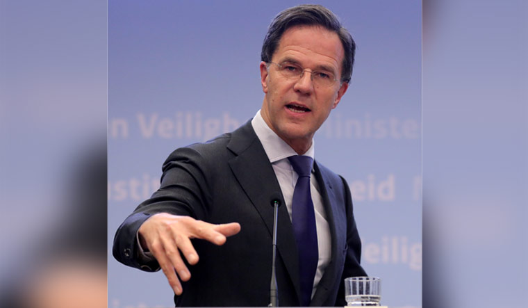 Mark-Rutte-dutch-PM-Reuters
