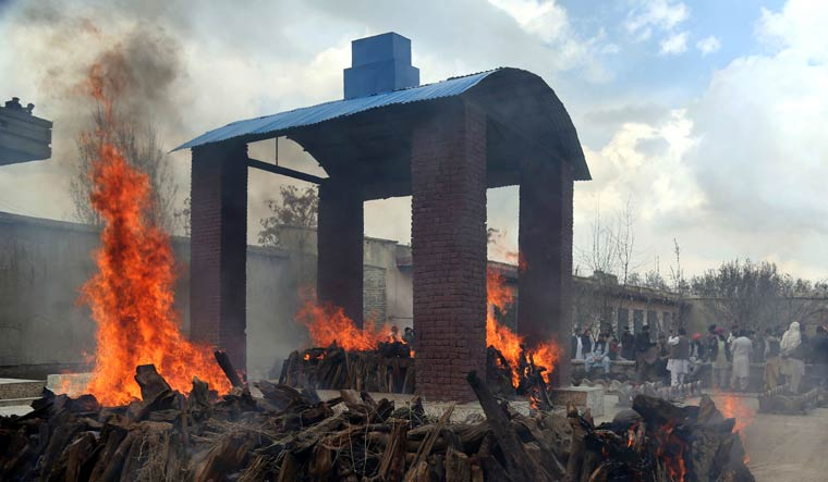 funeral-sikhs-kabul-attack-AP