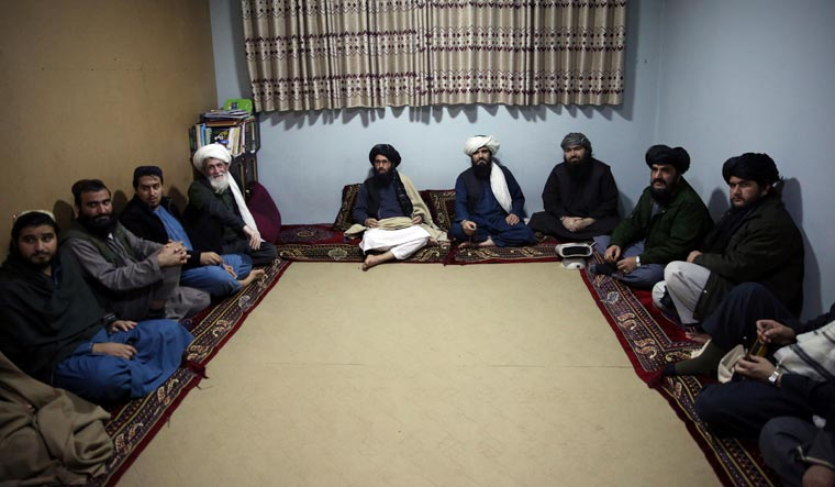 jailed-taliban-AP