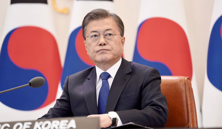 Moon-Jae-in-South-Korea-AP