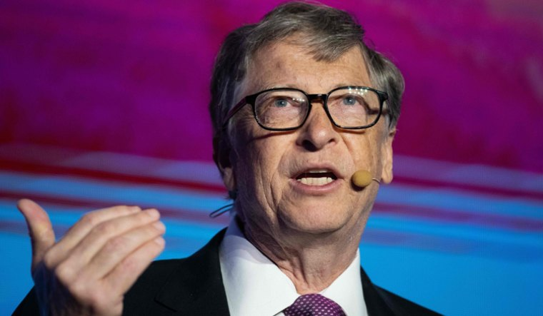 bill-gates-afp