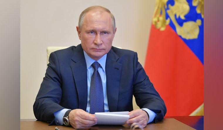 Putin-Russia-Reuters