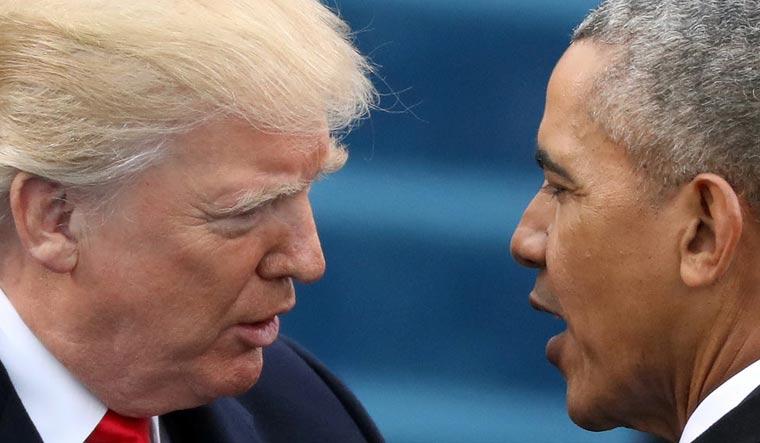 Trump-Obama-File