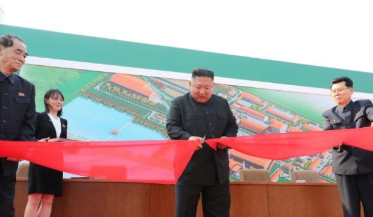 CNN buries its incorrect report on Kim Jong Un's health