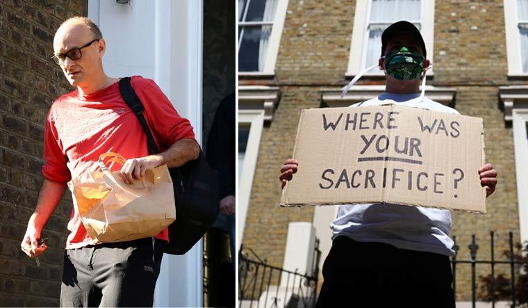 Britain-United-Kingdom-Dominic-Cummings-Reuters