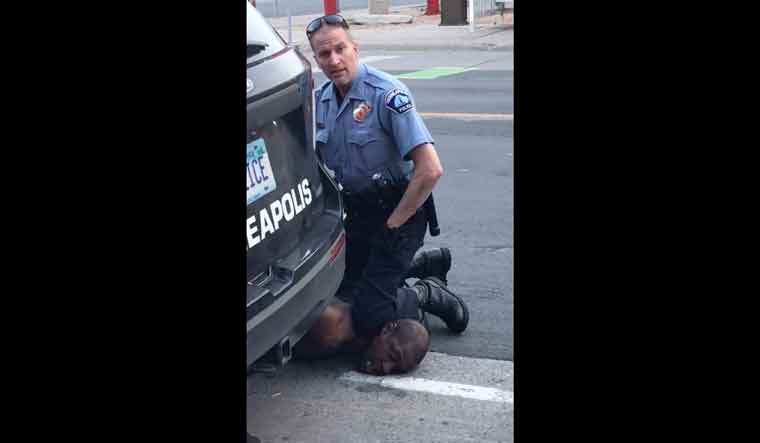 TOPSHOT-US-CRIME-RACISM-ARREST