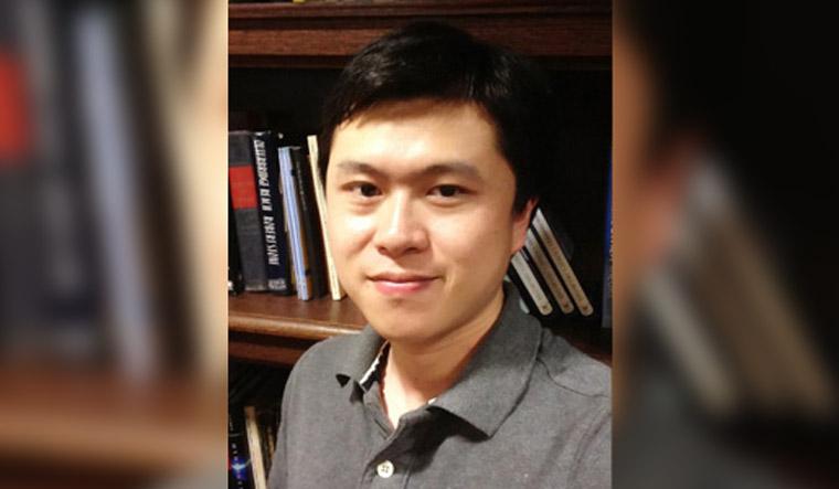 Dr-Bing-Liu-University-Pittsburgh