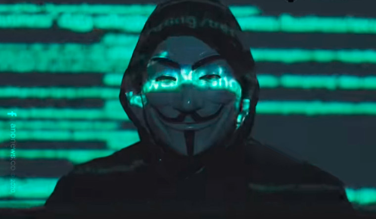 Anonymous-Guy-Fawkes