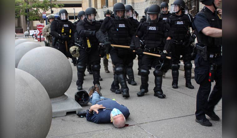 buffalo-old-man-police-george-floyd-protests-reuters