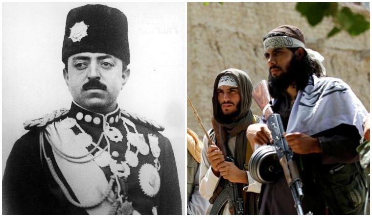 king-amanullah-taliban