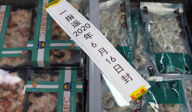 shrimp-reuters1
