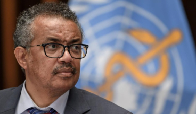 who-tedros-reuters
