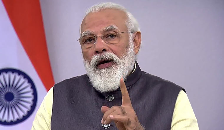 Narendra-Modi-ECOSOC