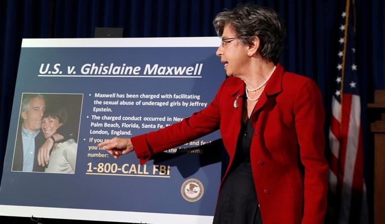 ghislaine-maxwell-reuters1