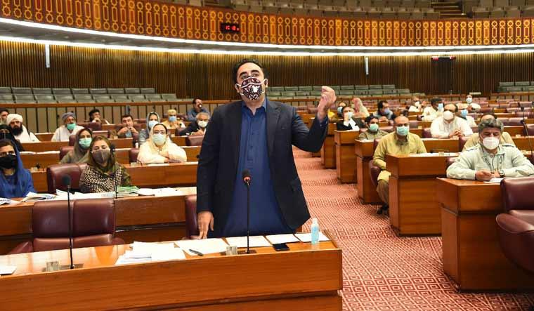 Pakistan-national-assembly-parliament-twitter