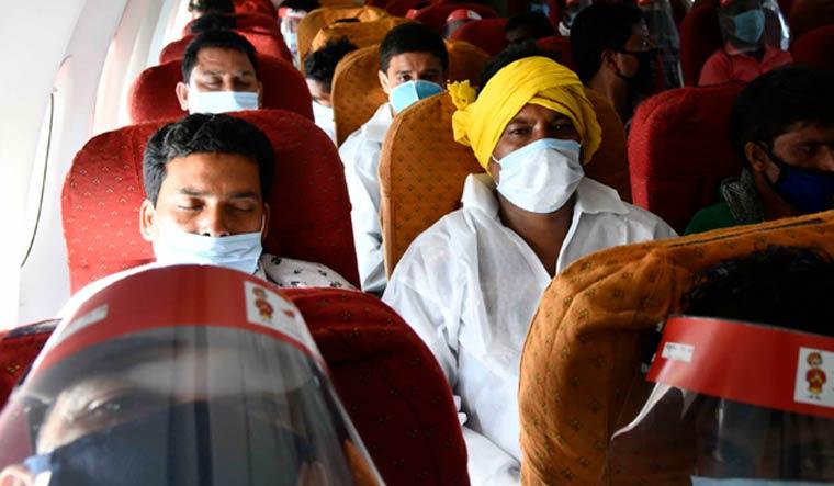 BRO-worker-flight-delhi-leh-Sanjay-1