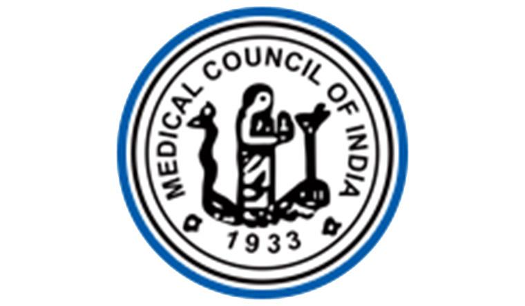 medical-council-india-logo