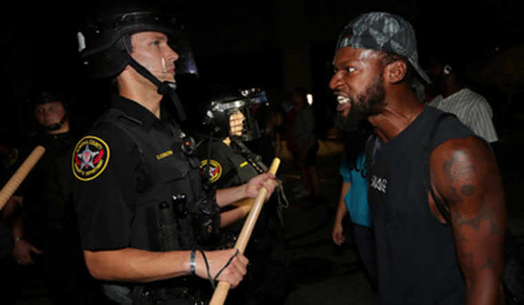 Wisconsin-protests-BLM-Reuters