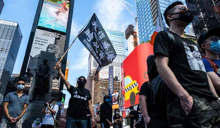 hong-kong-protests-times-square-reuters