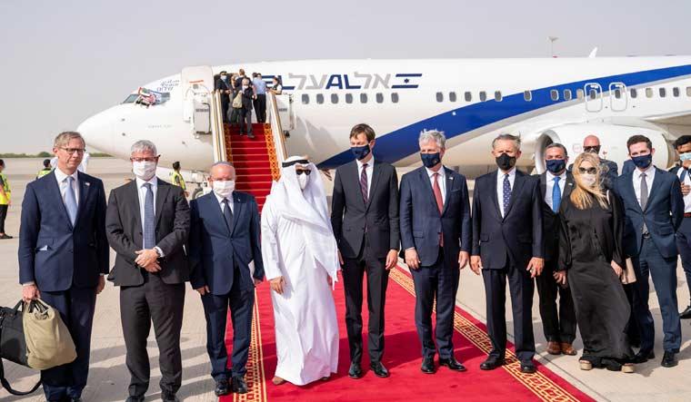UAE-Abu-Dhabi-Reuters