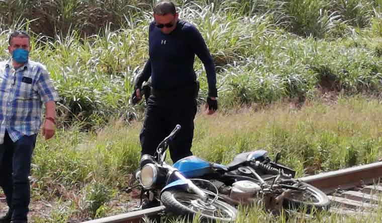 Julio-Valdivia-mexican-journalist-reuters