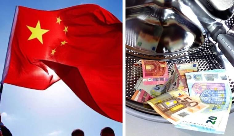 china-money-reupix