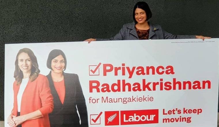 priyanca-radhakrishnan-campaign