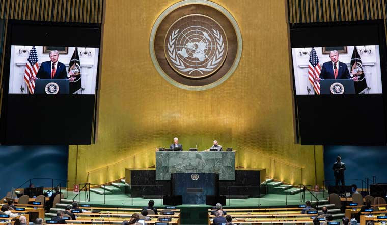 Trump-UN-united-natinos-General-Assembly-UNGA-AP