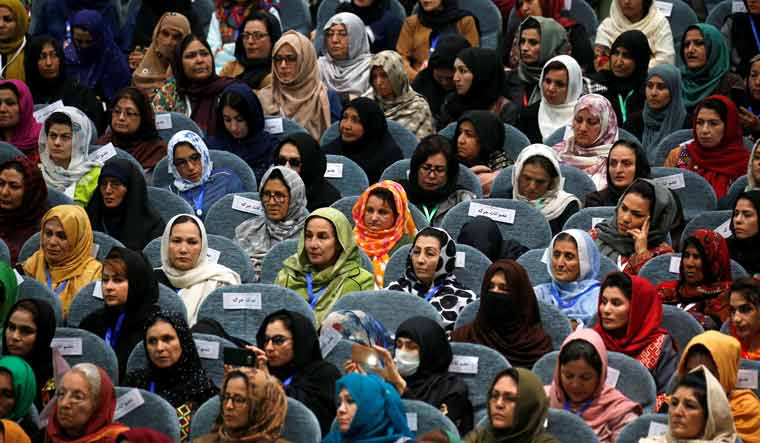 Afghan-Afghanistan-women-kabul-assembly-Reuters