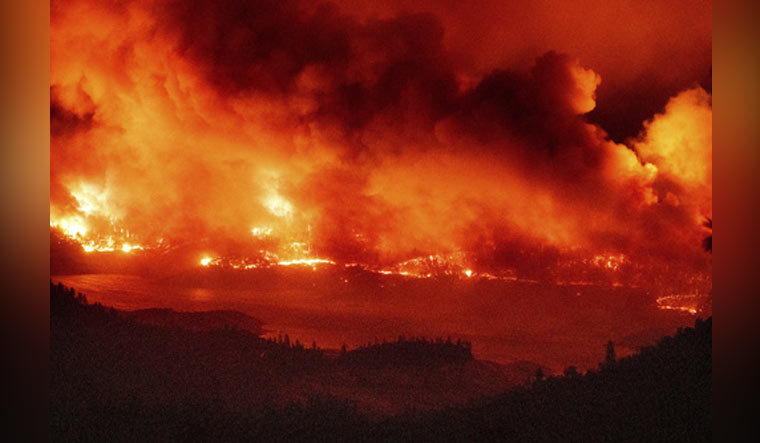 california-wildfires-global-warming-climate-change-AP