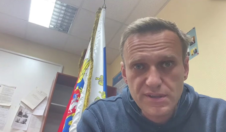 alexei-navalny-russia-opposition-arrested-reuters