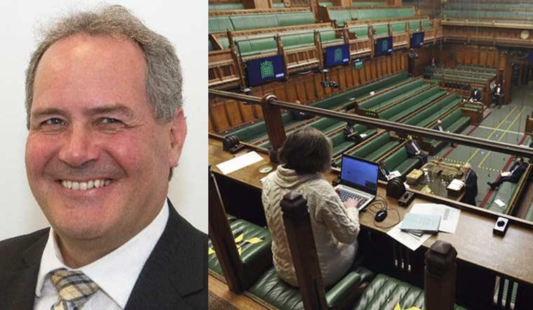 bob-blackman-uk-mp-parliament-ap