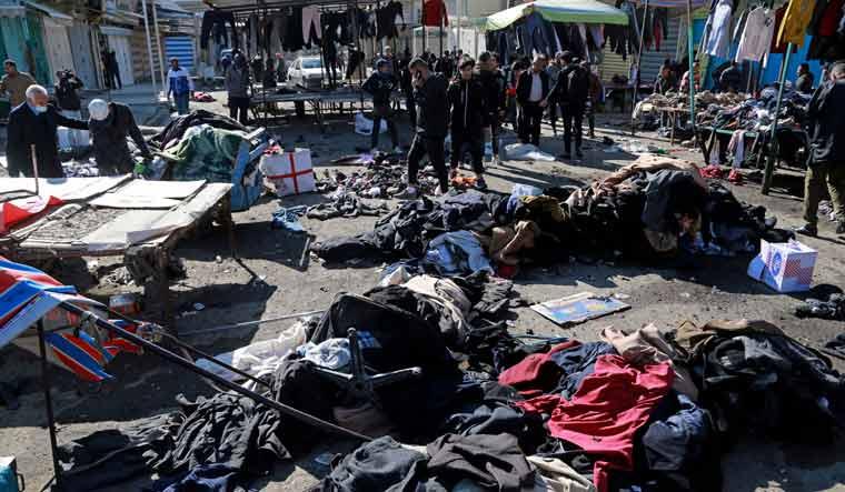 baghdad-bomb-blast-market-used-clothes-terror-ap
