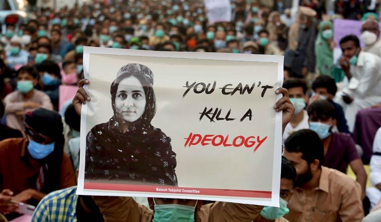 karima-baloch-activist-pakistan-ap