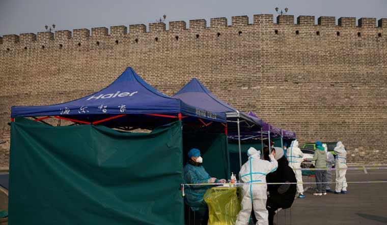 beijing-coronavirus-test-camp-china-reuters