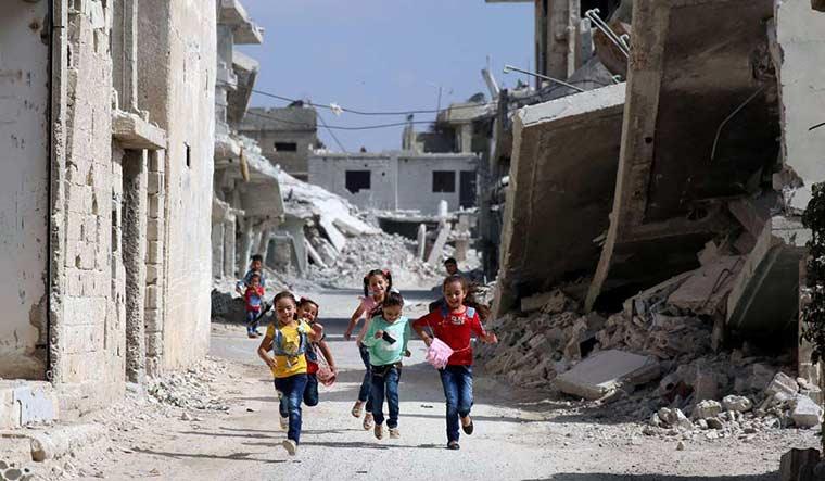 syria-children-reuters-760