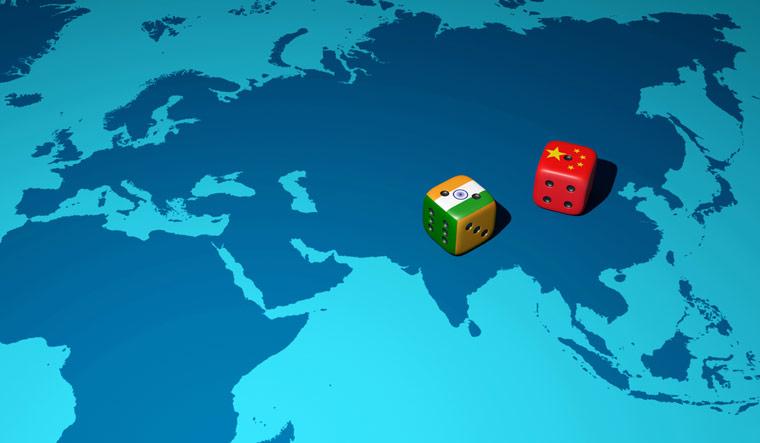 india-china-geopolitics-asia-global-shutterstock