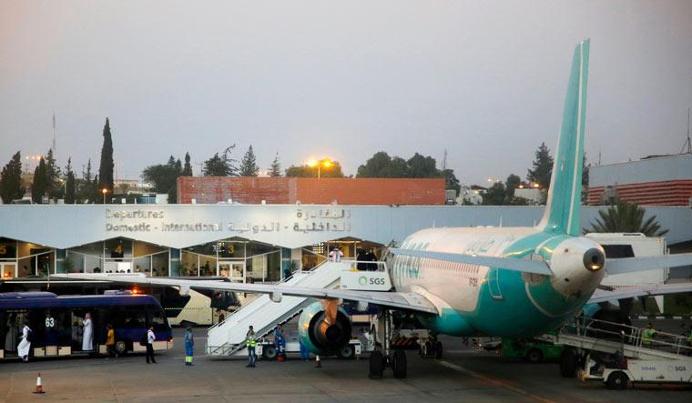 abha-airport-ap