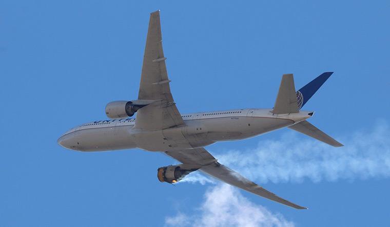 boeing-777-engine-fire-ap