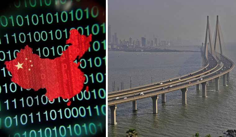 china-hack-mumbai-electricity-reuters-amey