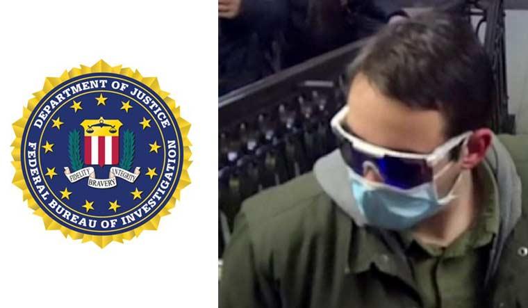 fbi-capitol-riots-suspect-twitter