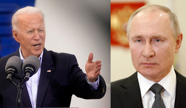 joe-biden-putin-ap-reuters
