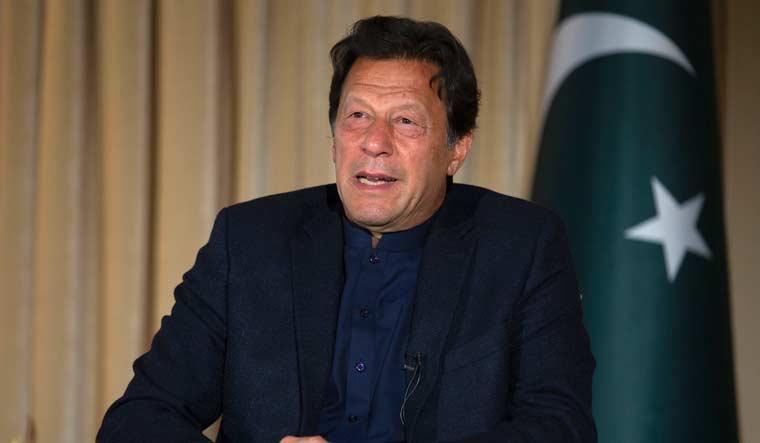 imran-khan-pakistan-ap