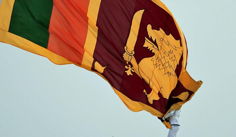 Sri Lanka bans 11 extremist groups, including ISIS and al-Qaeda