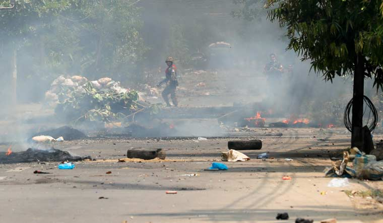 myanmar-protests-soldiers-reuters
