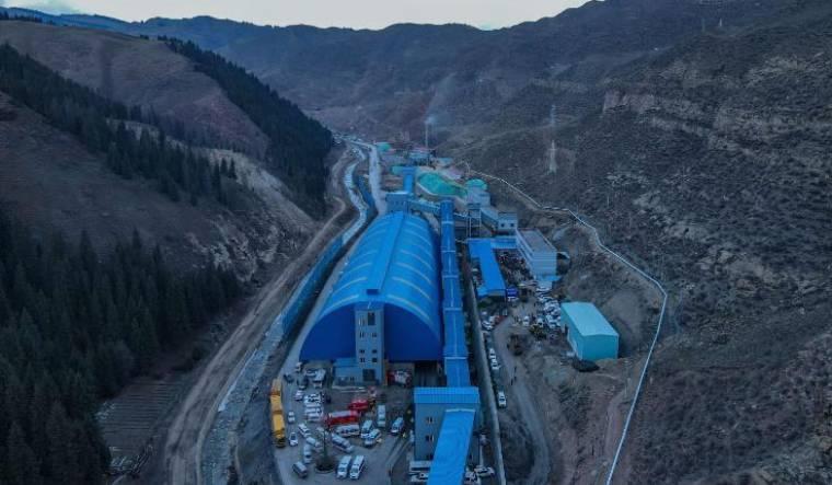 xinjiang-coal-mine-ap