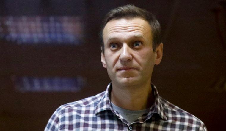 alexei-navaln-russia-opposition-ap