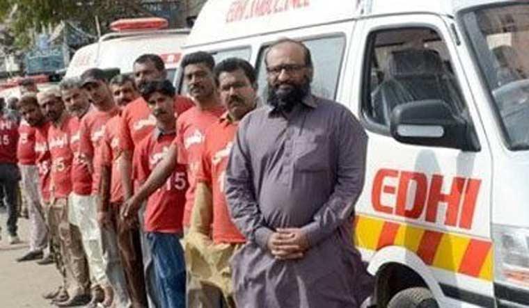 edhi-foundation-ambulance