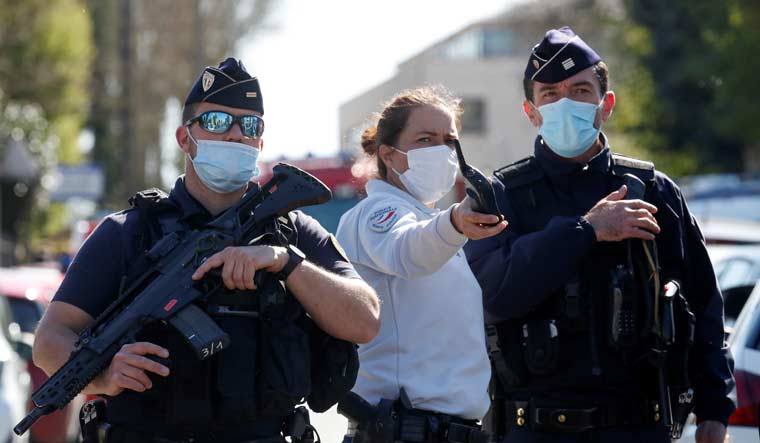 french-counter-terror-police-reuters